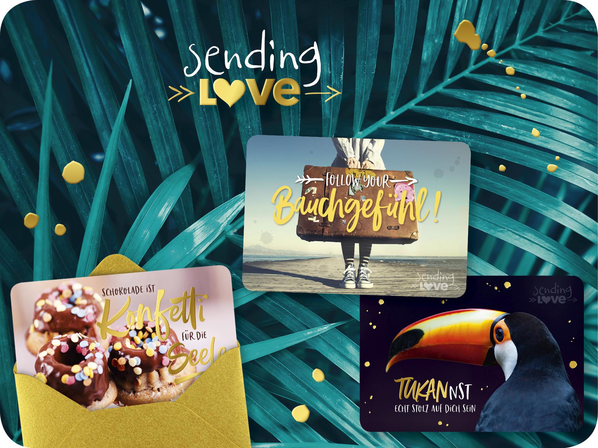 Top Kunst und Bild - Produktion von Postkarten, Kalendern und  MM78